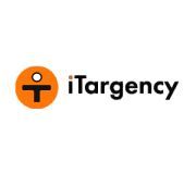 iTargency