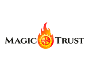 Magic Trust Group