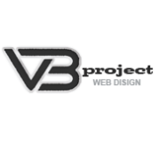 VBproject