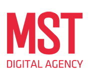MST Digital Agency