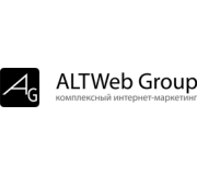 ALTWeb Group