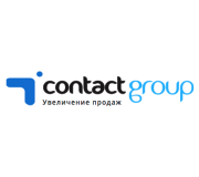 ContactGroup
