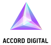 Accord Digital