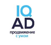 Картинки по запросу iqad