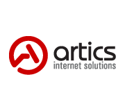 Artics Internet Solutions