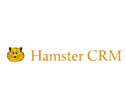 Hamster CRM