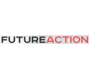 Future Action