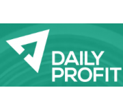Daily Profit