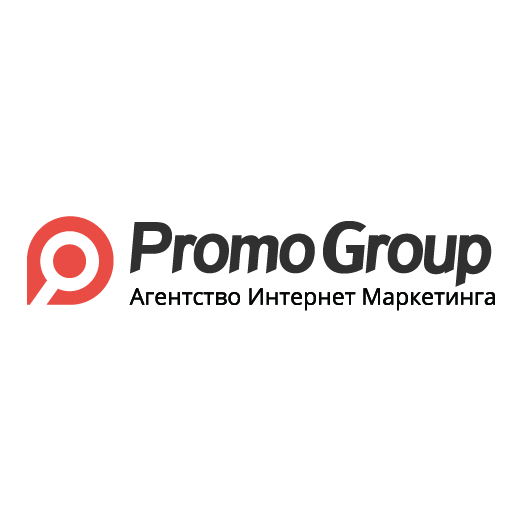 Romo Group